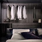 Le Bijou Studio Apartment  Modern  Bathroom  Other  by Le Bijou