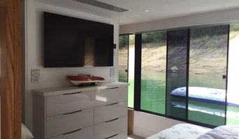 Legacy Houseboat - Lake Eildon