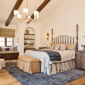 Legacy Ranch Home