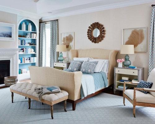 schlafzimmer maritim idee. Black Bedroom Furniture Sets. Home Design Ideas