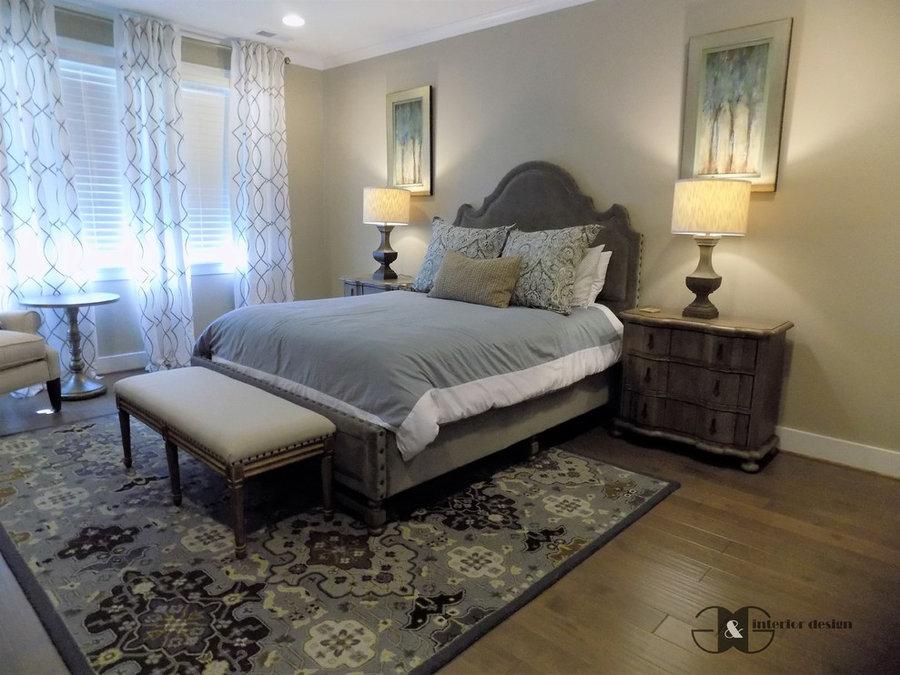 Lenart Residence