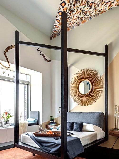Luxury Bedroom Design Ideas Renovations Photos With