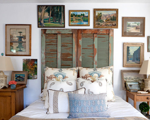 antique shutter photos - Shutter Designs Ideas