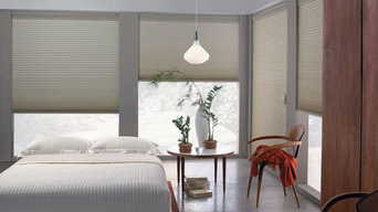 Levolor Blinds Gallery
