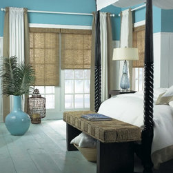 Beach Style Roller Blinds Find Roller Blinds And Solar