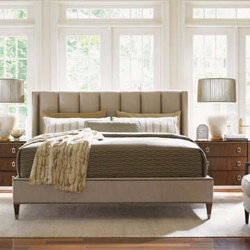 Lexington Furniture - Seductive Ideas For Your Home; Updating your look