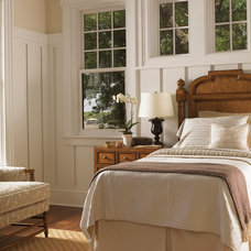 Traditional Bedroom by Barbara Schaver @ Furnitureland South