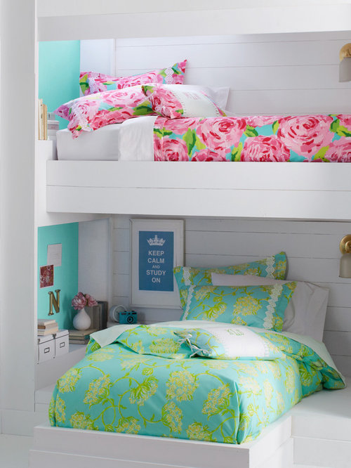 best lilly pulitzer design ideas remodel pictures houzz