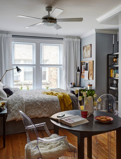 Cool Studio Apartment wonderful cool studio apartment contemporary - best image engine