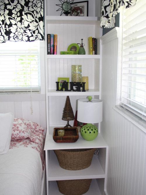 SaveEmail - Bedside Table Bookshelf €� Google Images