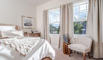 best 15 interior designers and decorators in baltimore houzz