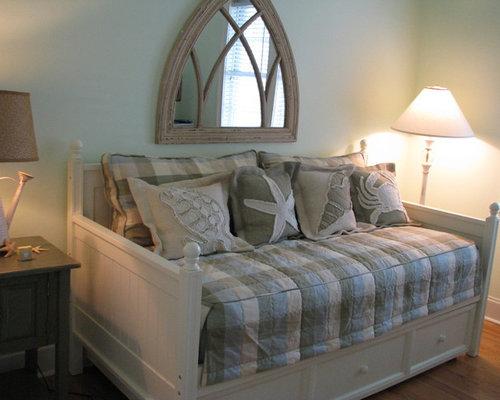 Shabby chic style bedroom design ideas renovations - Lemongrass custom home design inc ...