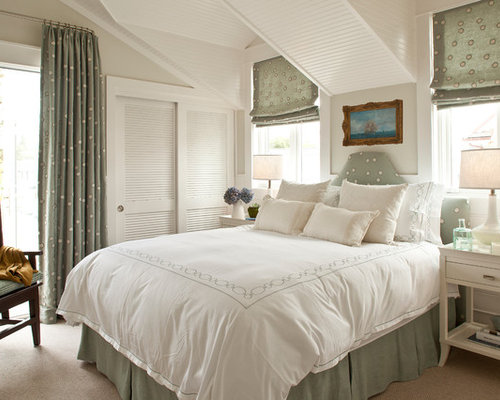 soothing bedroom colors home design ideas pictures remodel and decor