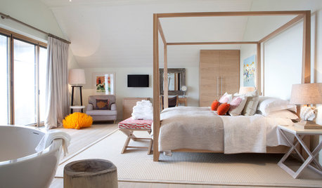 6 Ways to Maximise Dull Corners and Overlooked Spots in Your Home
