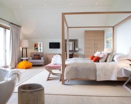 Master Bedroom Area Rug | Houzz