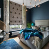10 Ways to Bring Autumn Colour into Your Home