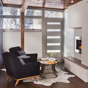 75 Most Popular Large Bedroom Design Ideas For 2019 Stylish Large