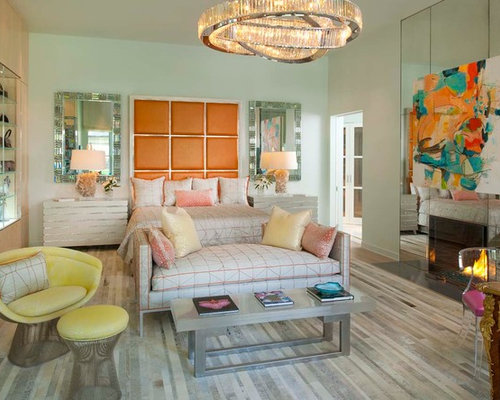 Bloombety Relaxing Bedroom Colors Ideas Neutral Shades