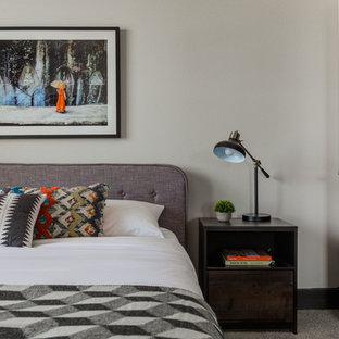 Bedroom Carpet Ideas Houzz