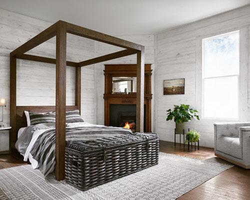 Bedroom Loft Design loft bedroom   houzz
