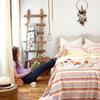 6 Cerimonie da Compiere per Essere più Felici tra le Mura di Casa