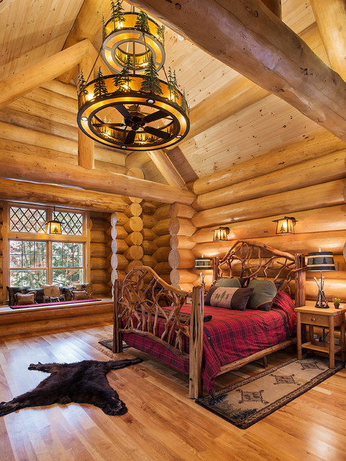 Log Cabin Design Ideas home in the log cabin by ryntovt design homedsgn a daily source Log Cabin Design Ideas Houzz
