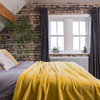 Room Tour: A Teen's Loft Bedroom That Doubles as a Guest Space