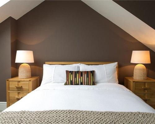 Best 25 Bedroom Ideas Amp Photos Houzz