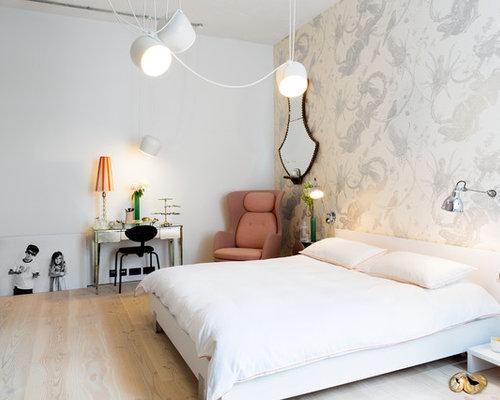 Crazy Bedroom Ideas & Design Photos | Houzz
