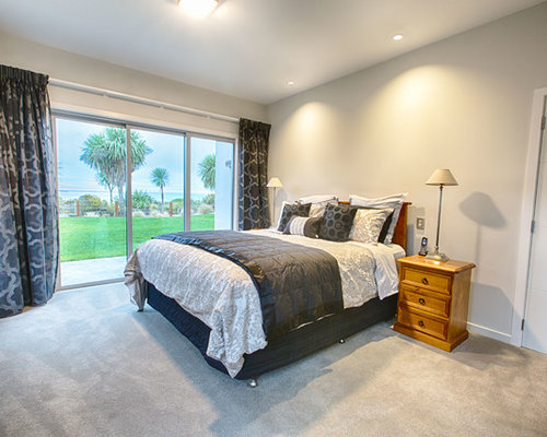 craftsman christchurch bedroom design ideas remodels photos houzz