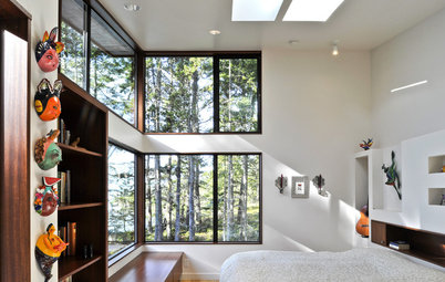 Renovating on a Budget: How to Get More From Your Windows for Less