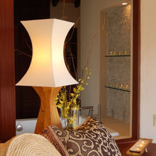 Lamp Love: Amazing Table Lamps