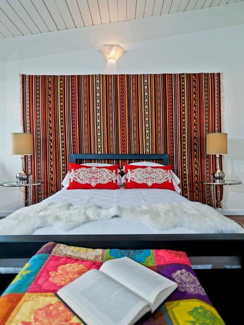 Idee e foto di camere da letto ikea runner