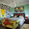 How to Help Your Tween Decorate (Without Making Them ROLF)