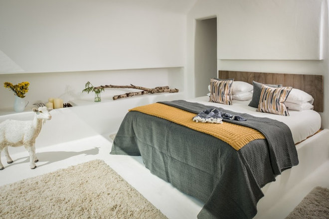 In Campagna Camera da Letto by Unique Home Stays