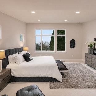 75 most popular transitional bedroom design ideas for 2019 stylish rh houzz com transitional bedroom pictures transitional style master bedroom design