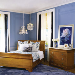 Grange furniture inc new york ny us 10016 - Grange louis philippe bedroom furniture ...
