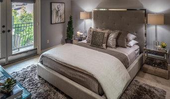 Best Interior Designers And Decorators In Houston
