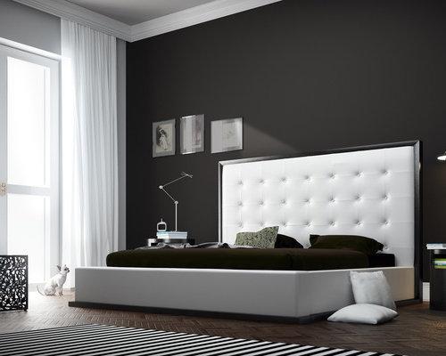 Modloft Bedroom Furniture At