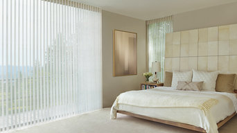 Luminette® Privacy Sheers with PowerView™