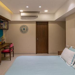 Luxurious and Elegant 4BHK Apartment Ahmedabad