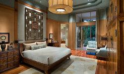 Luxurious Zen Resort - Paradise Valley