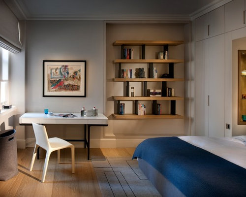 Student room houzz - Interior decorator students for hire ...