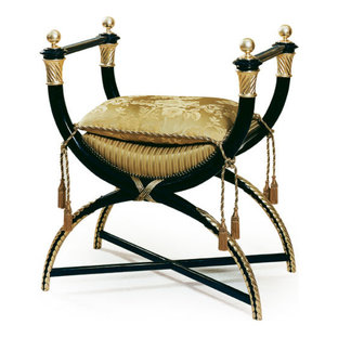 LUXURY FURNITURE FROM SPAIN.