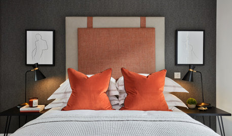20 Bold and Beautiful Bedscapes