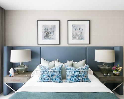 https://st.hzcdn.com/fimgs/dba16e050a0dd80e_9235-w500-h400-b0-p0--contemporary-bedroom.jpg