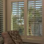 bayshores coastal bedroom orange county by blackband design. Black Bedroom Furniture Sets. Home Design Ideas