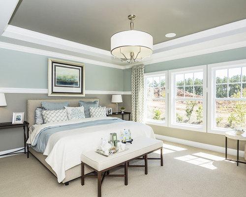Sherwin Williams 7640 Fawn Brindle Home Design Ideas