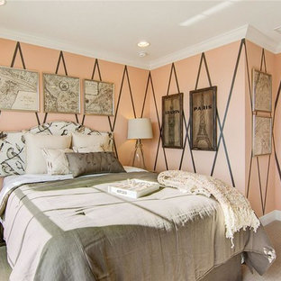 Traditional Tampa Bedroom Design Ideas Amp Remodeling