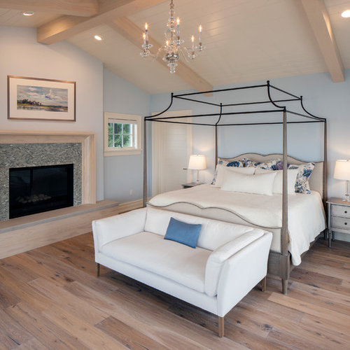 Expansive mezzanine bedroom ideas photos - Mezzanine bedlamp ...